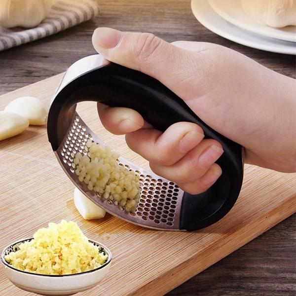 Pomôcka, ktorú v kuchyni potrebujete image