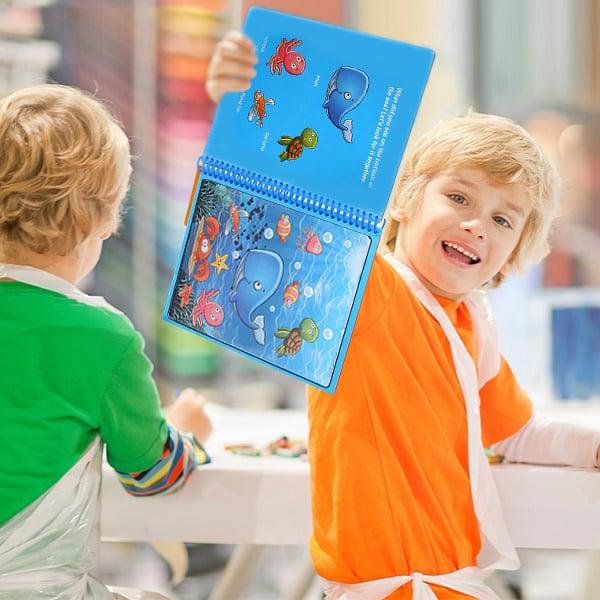 Ideálny darček pre najmenších, deti ich zbožňujú image