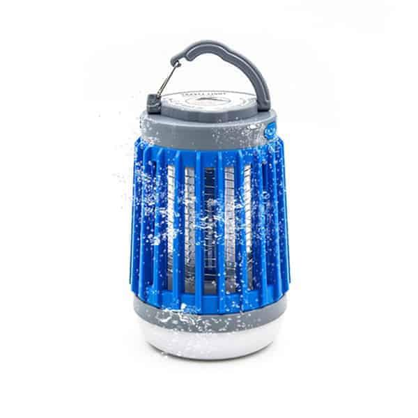 LED svetlo image