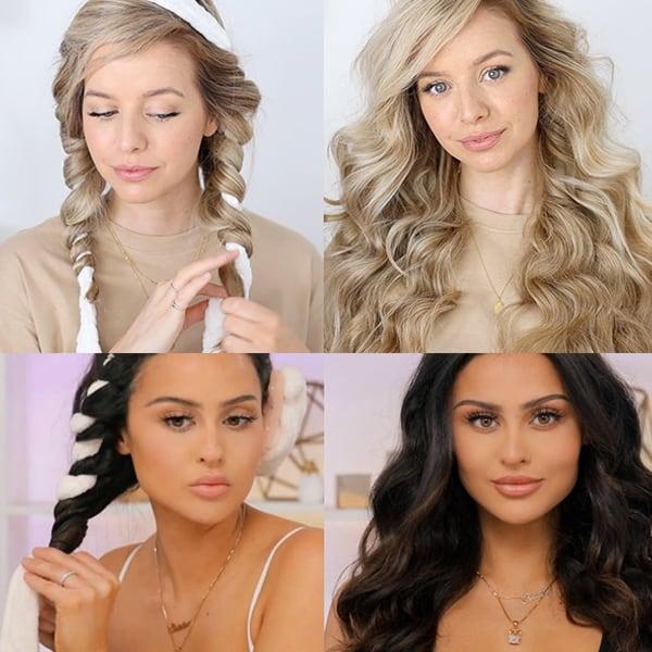 Vhodný pre všetky typy vlasov image